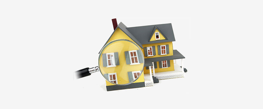 Home Inspection: What Is Normally Checked?