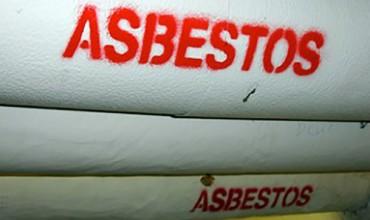 Be Aware Of The Lurking Danger Named Asbestos!