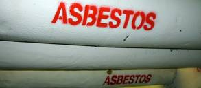 Be Aware Of The Lurking Danger Named Asbestos!
